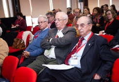 32.as Jornadas de Cardiologia, Hipertensão e Diabetes